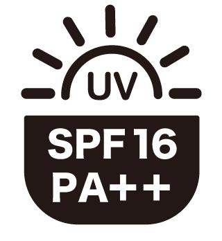 SPF16-PA++
