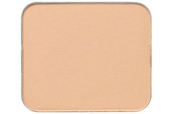 画像1: TAEKOプレストパウダー レフィル(10g) (1)