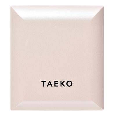 画像1: TAEKOプレストパウダー コンパクトケース (1)